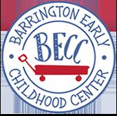 BECCRI Logo